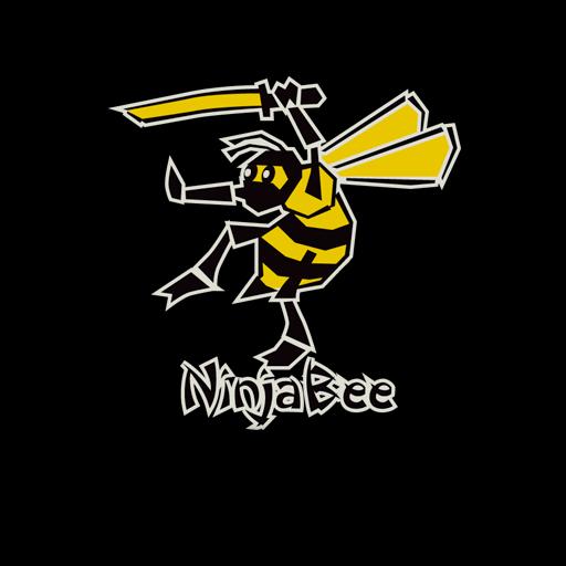 ninjabee.png