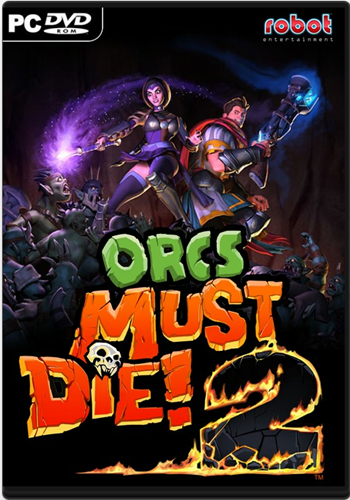 OMD2-Cover.png